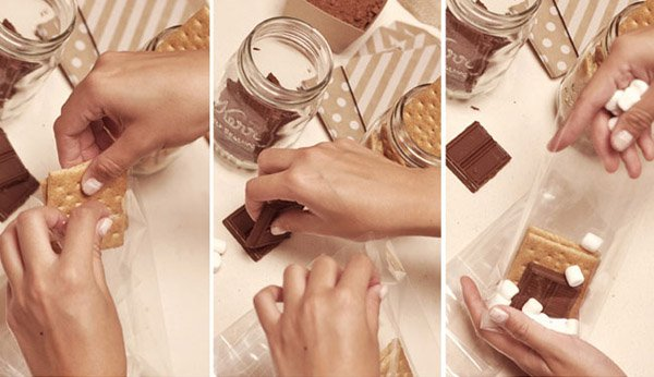 DIY: kit de nubes de algodón y chocolate caliente smores_3_600x346