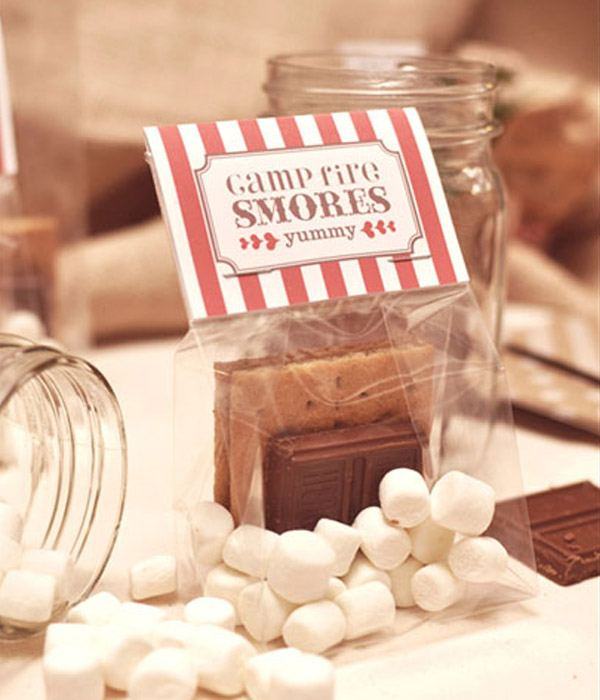 DIY: kit de nubes de algodón y chocolate caliente smores_5_600x700