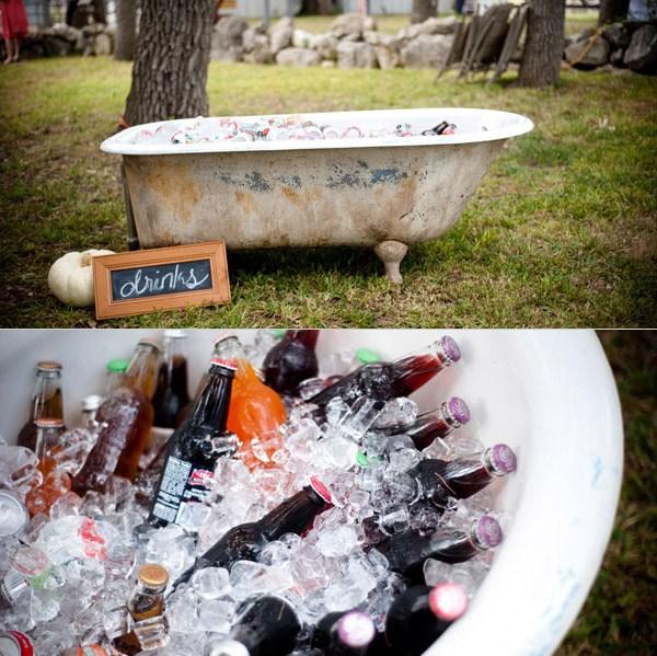 UNA BAÑERA EN TU BODA bañera_1_600x599