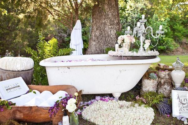UNA BAÑERA EN TU BODA bañera_9_600x400