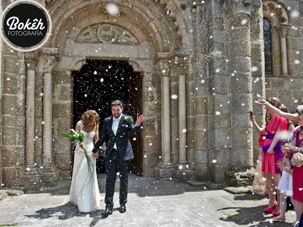 Goretti & Rubén: romántica felicidad goretti_y_ruben_10_600x450
