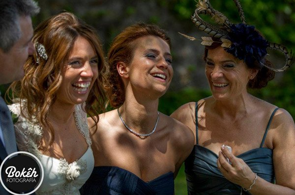 Goretti & Rubén: romántica felicidad goretti_y_ruben_13_600x398