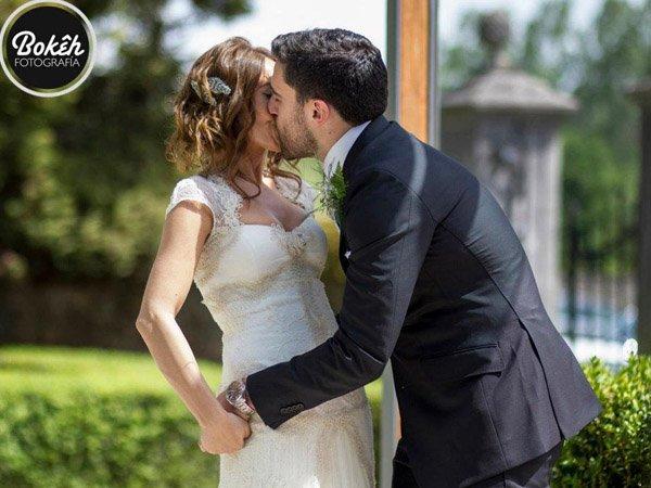 Goretti & Rubén: romántica felicidad goretti_y_ruben_14_600x450