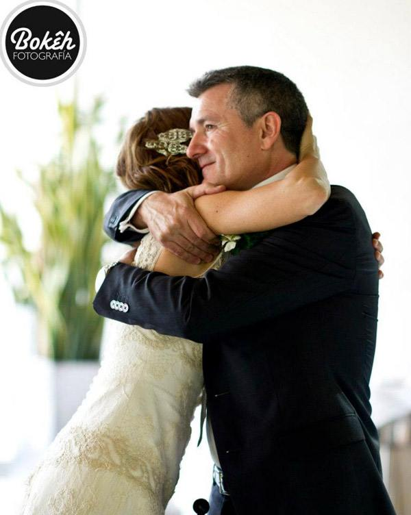 Goretti & Rubén: romántica felicidad goretti_y_ruben_16_600x752