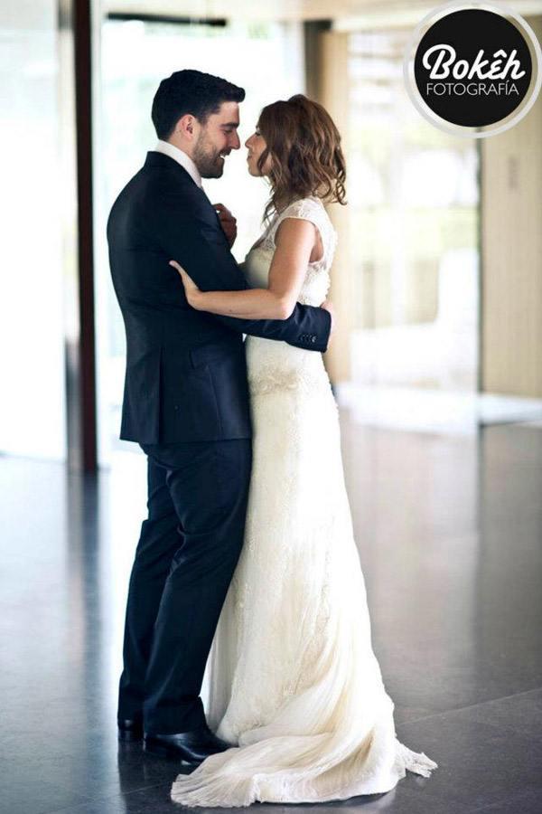 Goretti & Rubén: romántica felicidad goretti_y_ruben_18_600x900