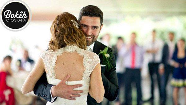 Goretti & Rubén: romántica felicidad goretti_y_ruben_19_600x340