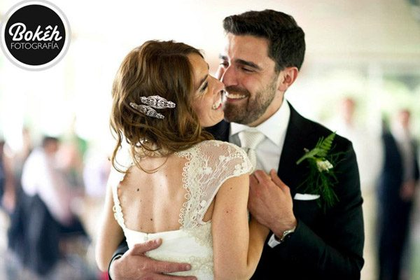 Goretti & Rubén: romántica felicidad goretti_y_ruben_21_600x400