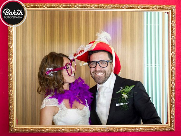 Goretti & Rubén: romántica felicidad goretti_y_ruben_23_600x450