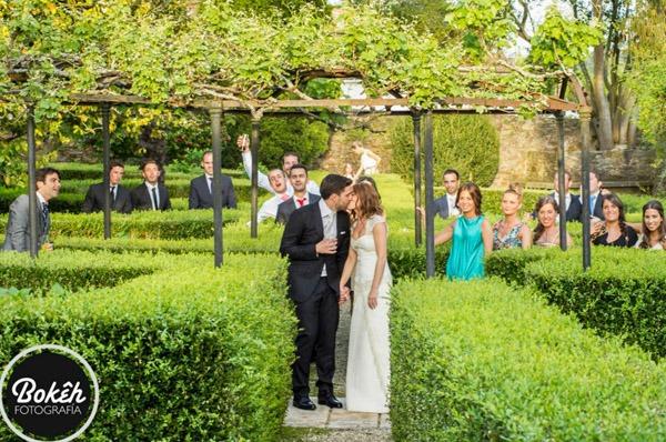 Goretti & Rubén: romántica felicidad goretti_y_ruben_25_600x398