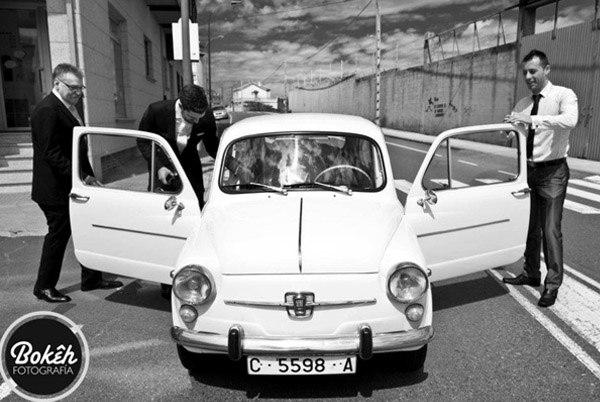 Goretti & Rubén: romántica felicidad goretti_y_ruben_3b_600x402