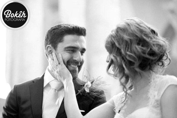 Goretti & Rubén: romántica felicidad goretti_y_ruben_7_600x400