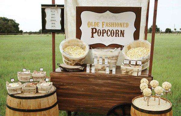 Popcorn Bar popcorn_1_600x384