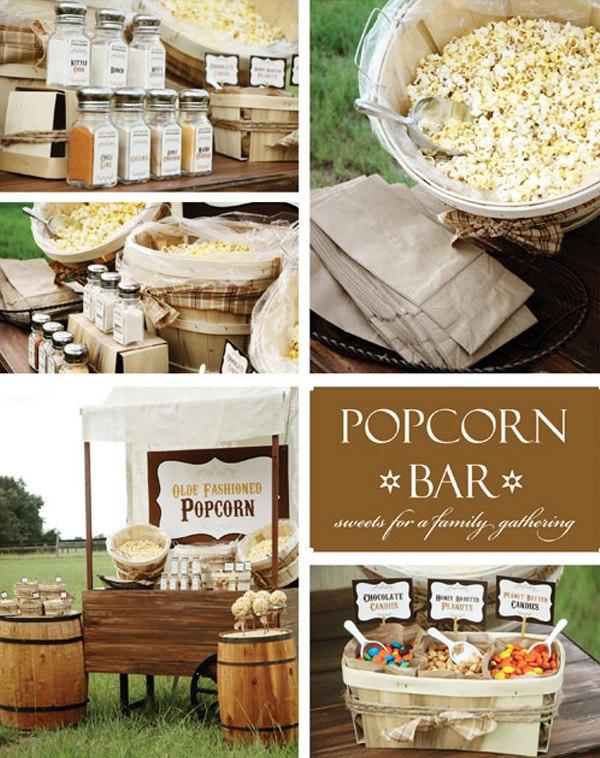 Popcorn Bar popcorn_3_600x758