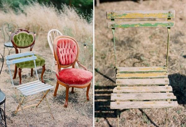 Visra & Chris: campamento de boda campamento_10_600x410