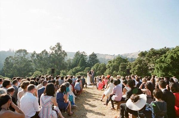 Visra & Chris: campamento de boda campamento_11_600x397