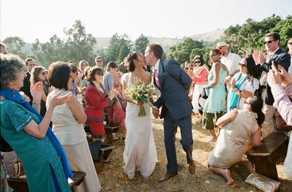 Visra & Chris: campamento de boda campamento_13_600x394