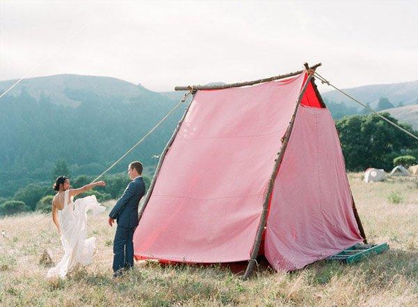 Visra & Chris: campamento de boda campamento_15_600x440
