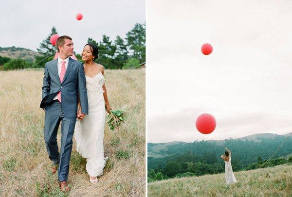 Visra & Chris: campamento de boda campamento_16_600x406