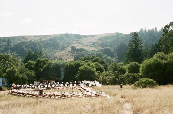 Visra & Chris: campamento de boda campamento_18_600x397