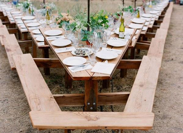 Visra & Chris: campamento de boda campamento_19_600x437