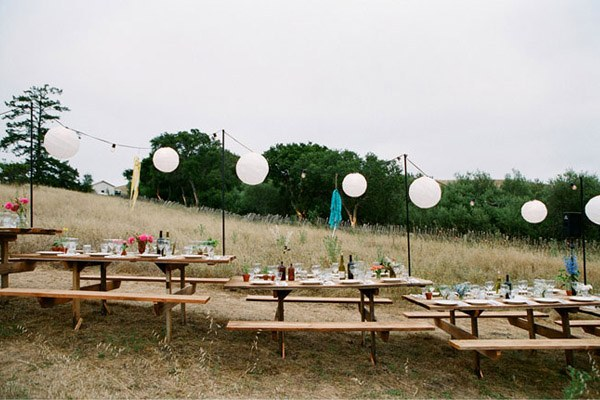 Visra & Chris: campamento de boda campamento_20_600x400
