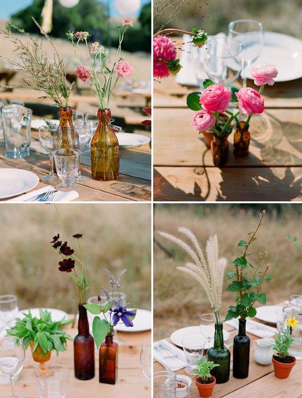 Visra & Chris: campamento de boda campamento_21_600x791