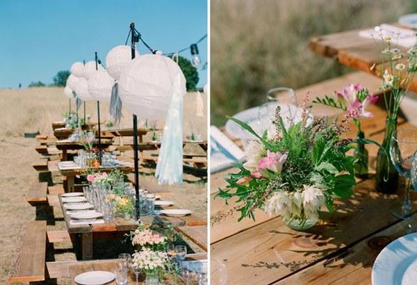 Visra & Chris: campamento de boda campamento_22_600x410