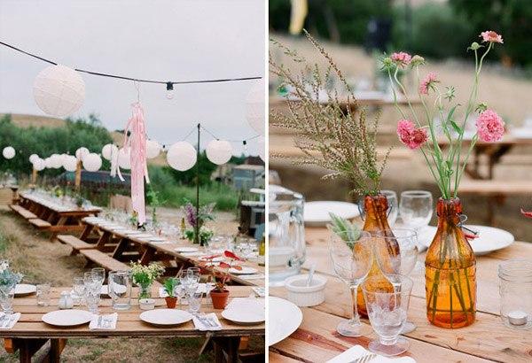 Visra & Chris: campamento de boda campamento_23_600x410