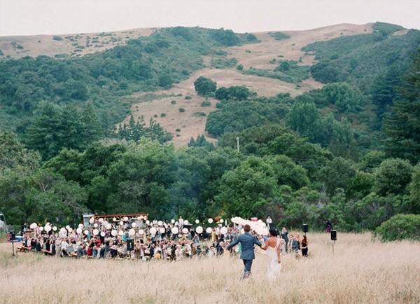 Visra & Chris: campamento de boda campamento_24_600x434