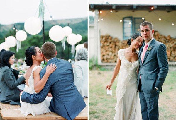 Visra & Chris: campamento de boda campamento_25_600x410