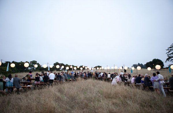 Visra & Chris: campamento de boda campamento_26_600x394