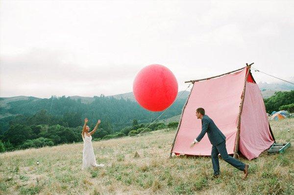 Visra & Chris: campamento de boda campamento_29_600x398