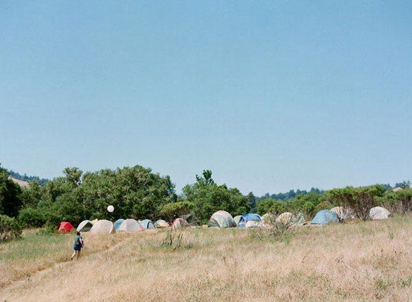Visra & Chris: campamento de boda campamento_2_600x439