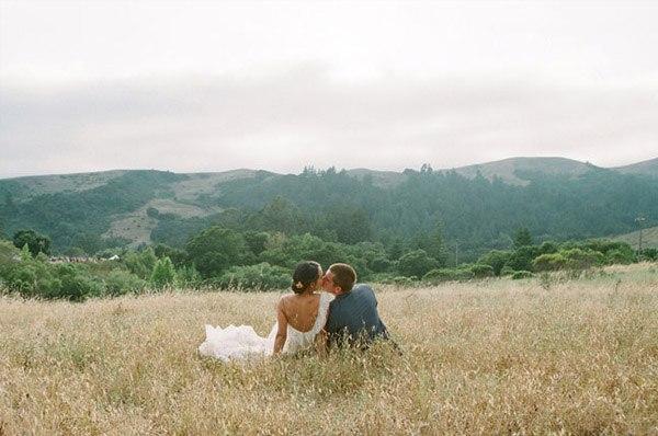 Visra & Chris: campamento de boda campamento_30_600x398