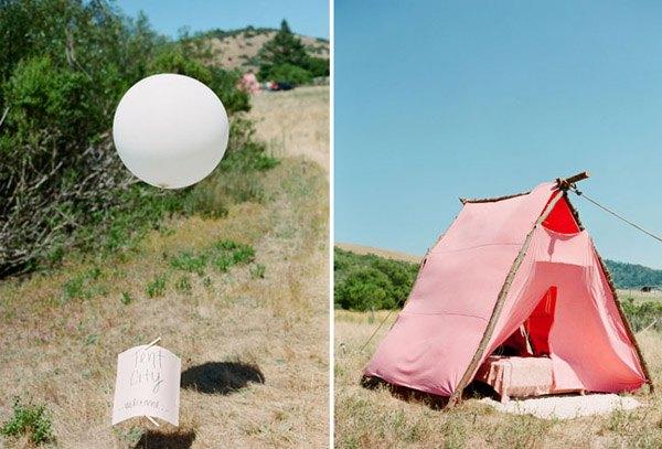 Visra & Chris: campamento de boda campamento_3_600x407