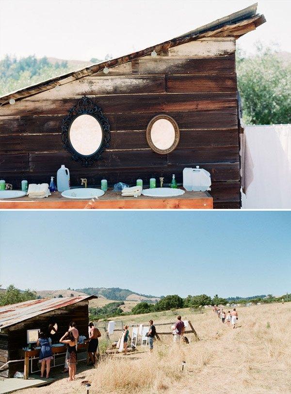 Visra & Chris: campamento de boda campamento_4_600x813