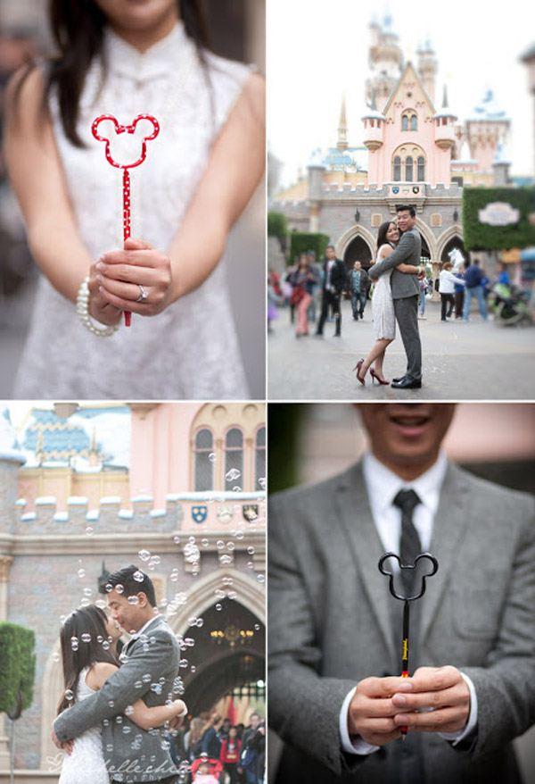 Pre-boda navideña en Disneyland Park disney_13_600x878