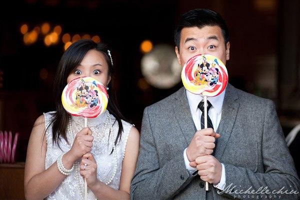 Pre-boda navideña en Disneyland Park disney_14_600x400