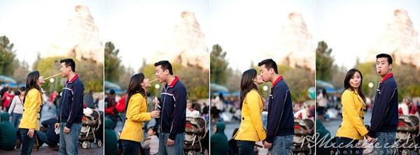 Pre-boda navideña en Disneyland Park disney_21_600x222