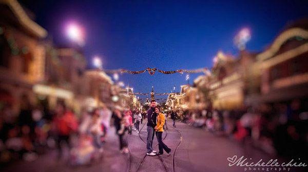Pre-boda navideña en Disneyland Park disney_23_600x335
