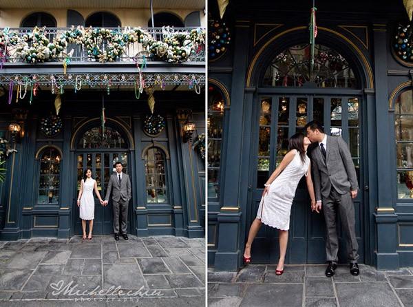 Pre-boda navideña en Disneyland Park disney_4_600x446
