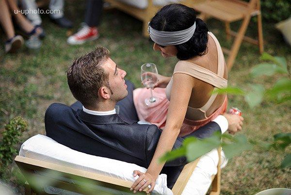 Cristina & Nacho: nice party nice_party_16_600x402
