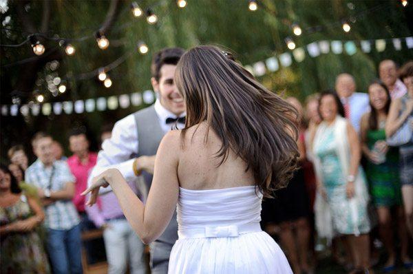 Cristina & Nacho: nice party nice_party_20_600x398
