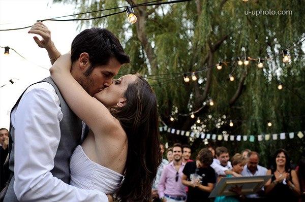 Cristina & Nacho: nice party nice_party_21_600x398