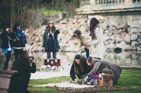 Mañana de picnic con bloggers picnic_blogger_10_600x400