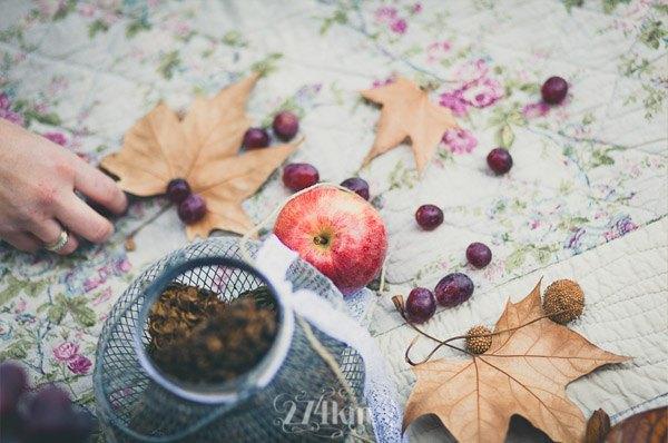 Mañana de picnic con bloggers picnic_blogger_11_600x400