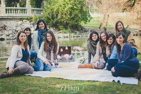 Mañana de picnic con bloggers picnic_blogger_12_600x400