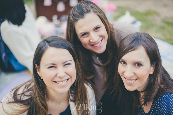 Mañana de picnic con bloggers picnic_blogger_15_600x400