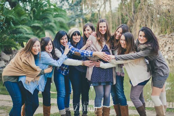 Mañana de picnic con bloggers picnic_blogger_16_600x400
