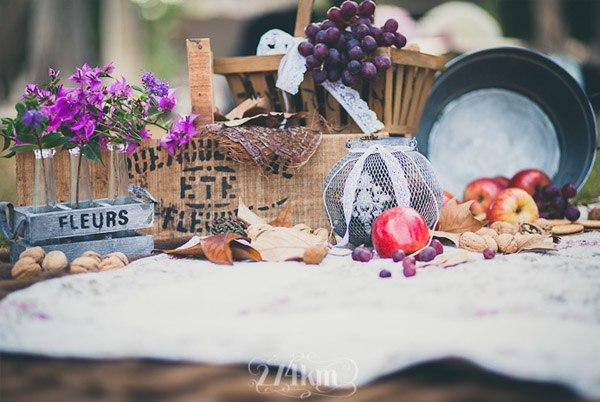 Mañana de picnic con bloggers picnic_blogger_21_600x400